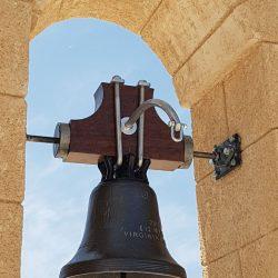 Belltronics κινούμενες καμπάνες εκκλησιών